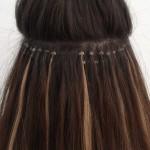 Saç Kaynak Uçları